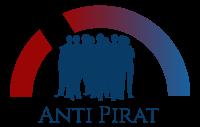 Anti Pirat
