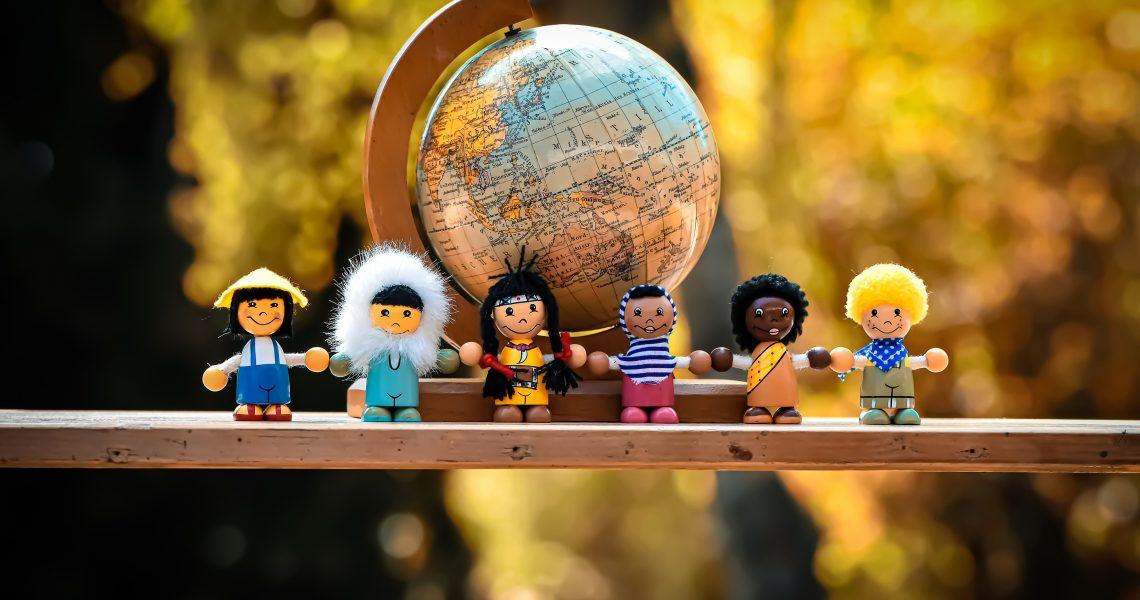 ophold i udlandet for unge