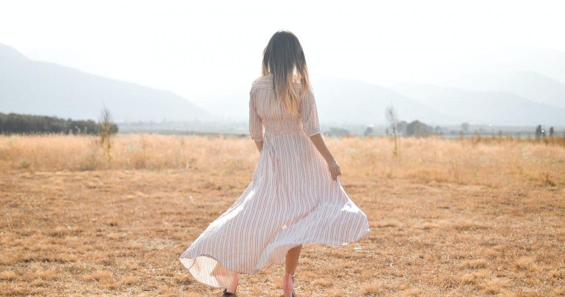 https://www.fashiondeluxe.dk/neo-noir/